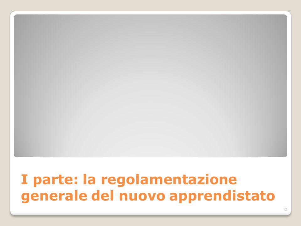 MODIFICHE DIRETTIVA 2008: PARTE FINANZIARIA - Ridefinizione valori voucher: - Modulo trasversale: 500 Euro - Modulo professionalizzante: 850 Euro - Ridefinizione tempi erogazione finanziamento: - 30 gg.