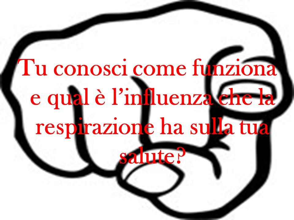 Il Respiro delle Emozioni Dott.ssa Cristina Milani psicologa clinica 3401170526 dott.ssacristinamilani@yahoo.it www.cristinamilanipsicologa.it