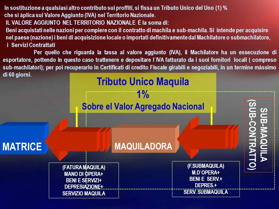 MERCOSUR 40% 60% : Tarif 0% MERCOSUREXTRZONE 50% : 60% 40% : 2004-2008 2009-2014 2015 …