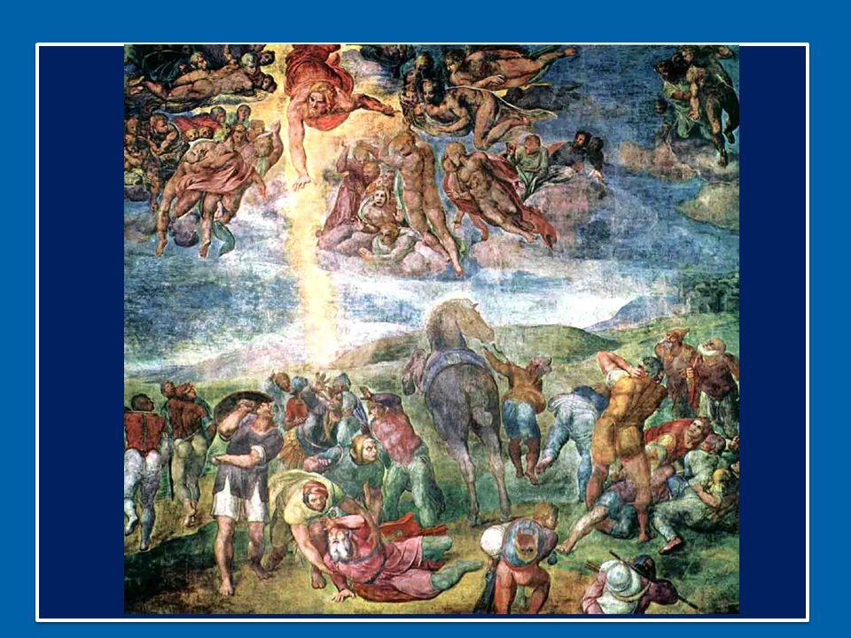 Cari fratelli e sorelle, invochiamo con fiducia la Vergine Maria, modello impareggiabile di evangelizzazione, affinché la Chiesa, «segno e strumento dellintima unione con Dio e dellunità di tutto il genere umano» (Cost.