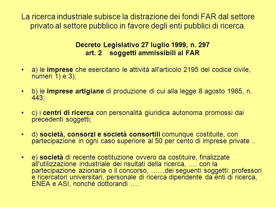 A S S O R I C E R C A ROMA 14 LUGLIO 2006 HOTEL DEI CONGRESSI CON IL PATROCINIO DEL MUR Convenzione nazionale dei Laboratori di ricerca dellAlbo del Miur R & S 4 CONGRESSO 4 CONVENTION
