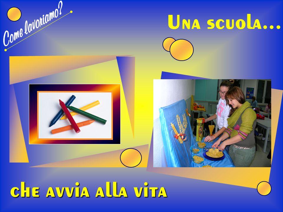 Miei cari giovani uno solo è il mio desiderio: vedervi felici nel tempo e nelleternità Don Bosco Miei cari giovani uno solo è il mio desiderio: vedervi felici nel tempo e nelleternità Don Bosco