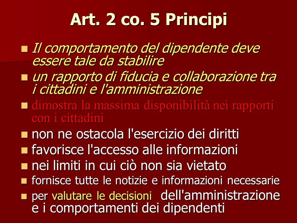 Art. 2 co.