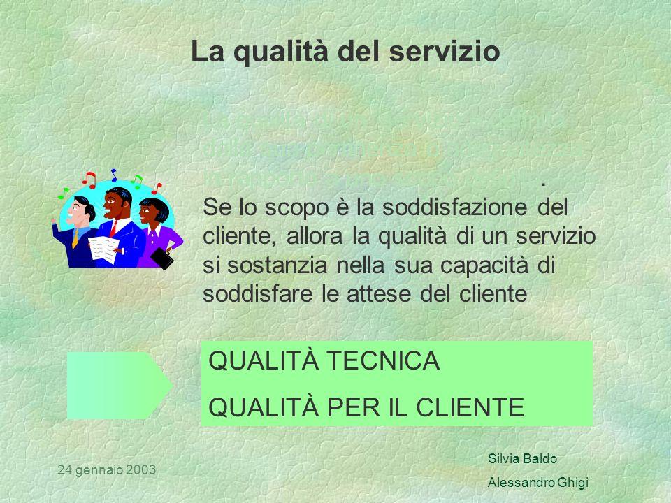 Silvia Baldo Alessandro Ghigi 24 gennaio 2003 Contenuti generali della carta Principi generali Strumenti per lattenzione dei principi elaborati Meccanismi di tutela e garanzia per la corretta applicazione della carta