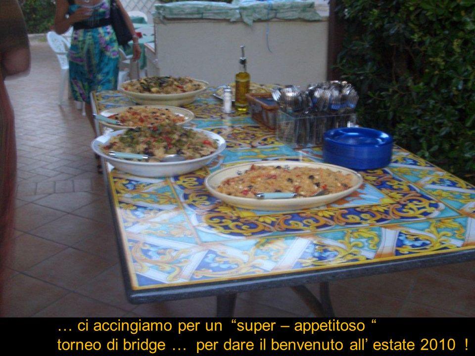 2^ NORD SUD Girone A Ripamonti Ambra e Lardo Antonio