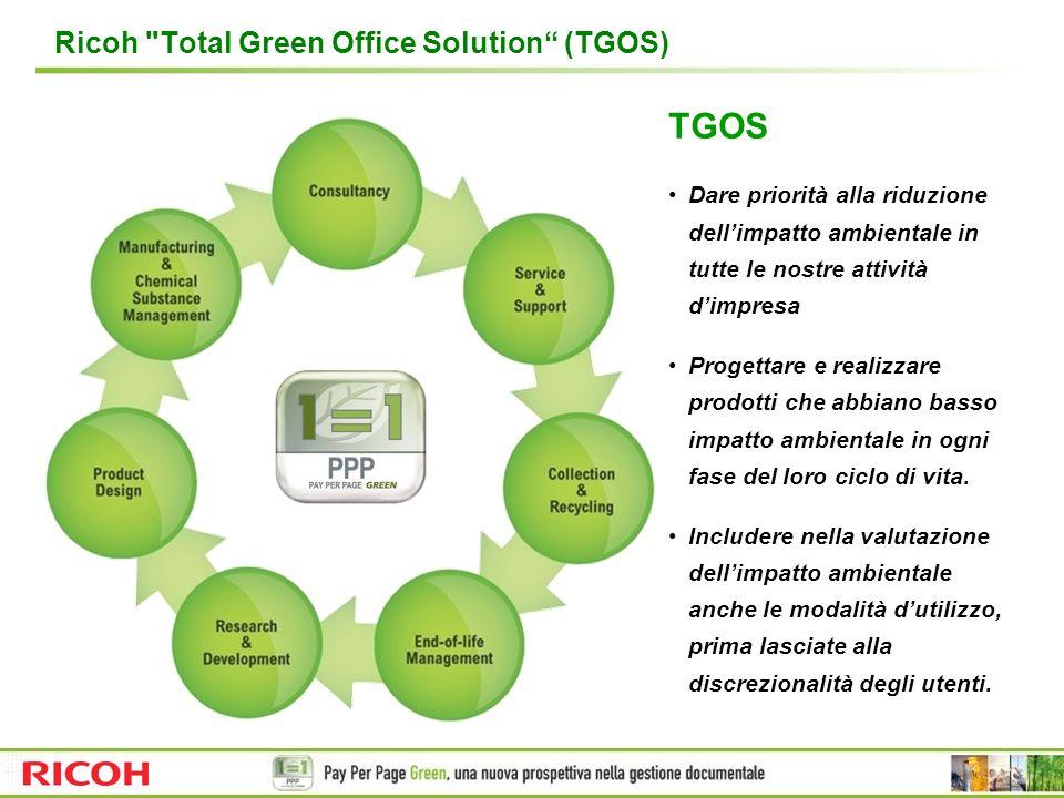 Sviluppo di tecnologie ecocompatibili BIO Plastica La plastica derivante dalle piante è un prodotto completamente riciclabile e rinnovabile.