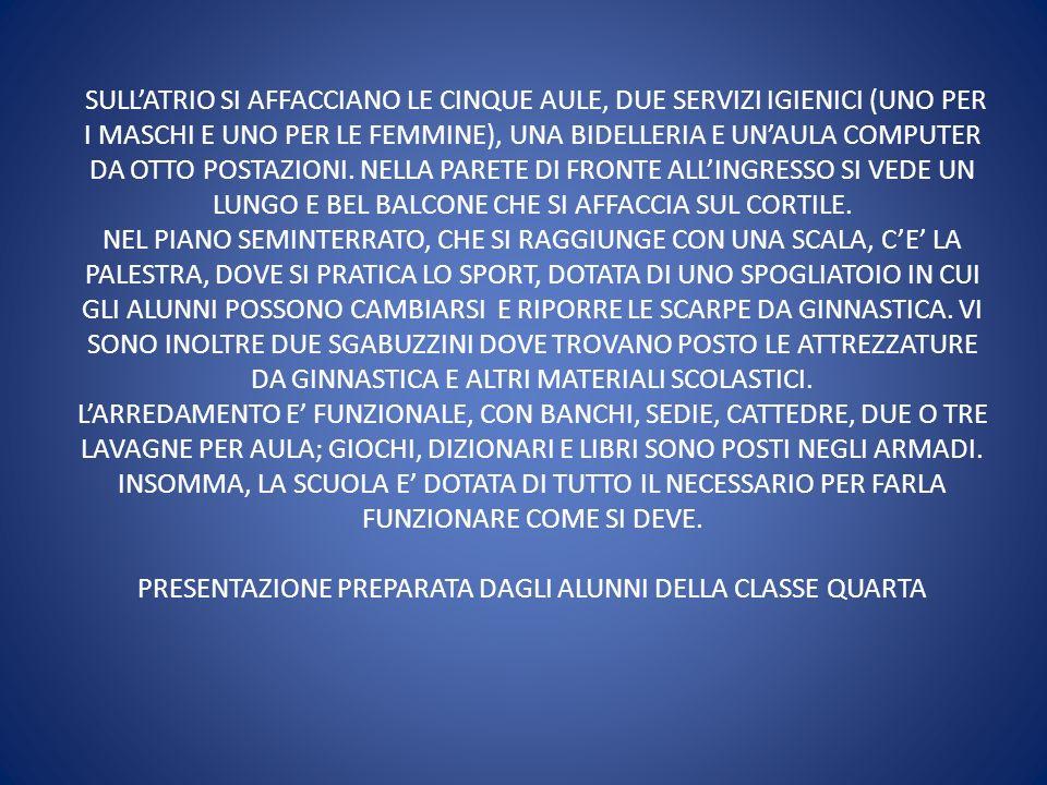 PARTECIPIAMO E … VINCIAMO - PEDIBUS - CONCORSO «GIOCHIAMO A FARE I GIORNALISTI» - «CHE RAZZA DI LATTE» CONDUZIONE DI UN LABORATORIO NELLAMBITO DI CHEESE 2011.