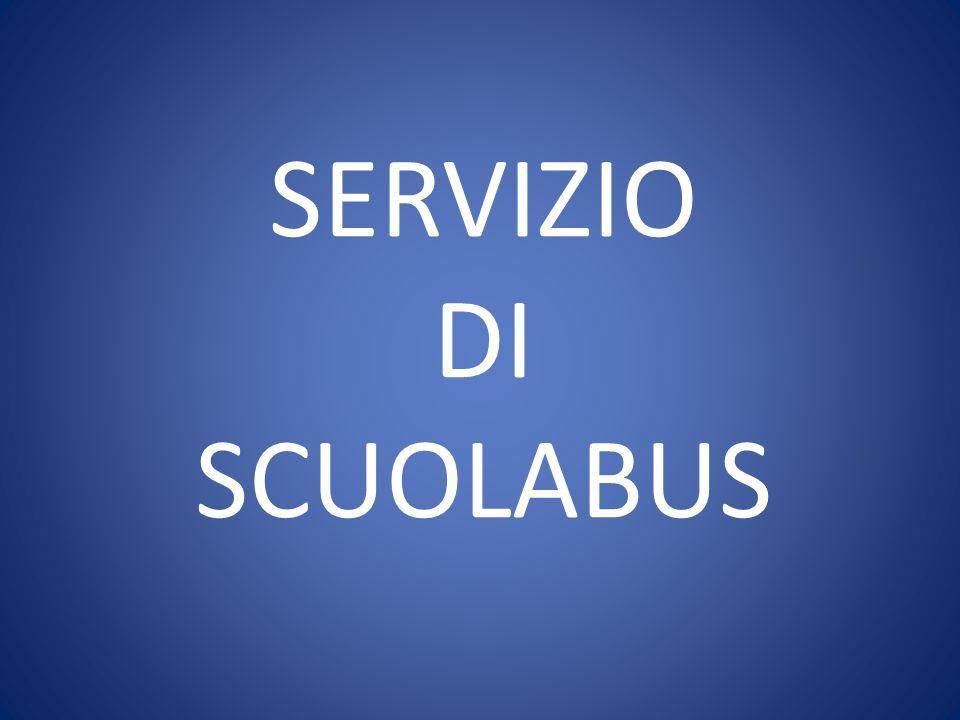 ATTIVITA CURRICOLARI LINGUA ITALIANA MATEMATICA SCIENZE STORIA E GEOGRAFIA LINGUA INGLESE ED.MUSICALE ED.ALLIMMAGINE – TECNOLOGIA ED.