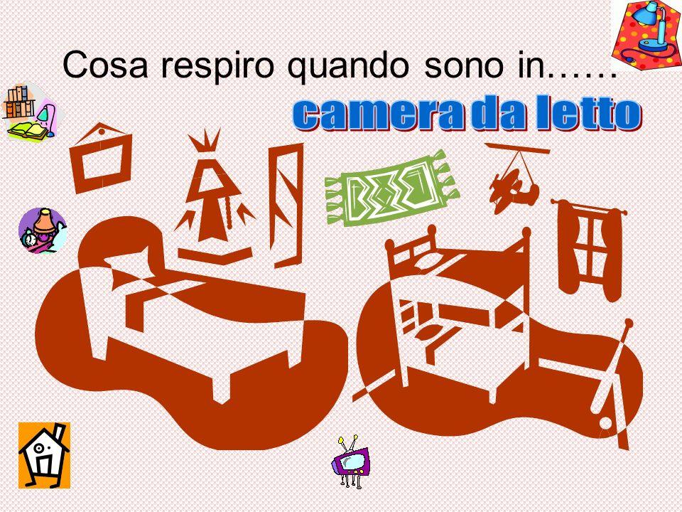 La camera dei bimbi Particolare attenzione deve essere riservata alla camera dei ragazzi: Nella sua stanza il bambino non solo dorme, ma trascorre molto del suo tempo.