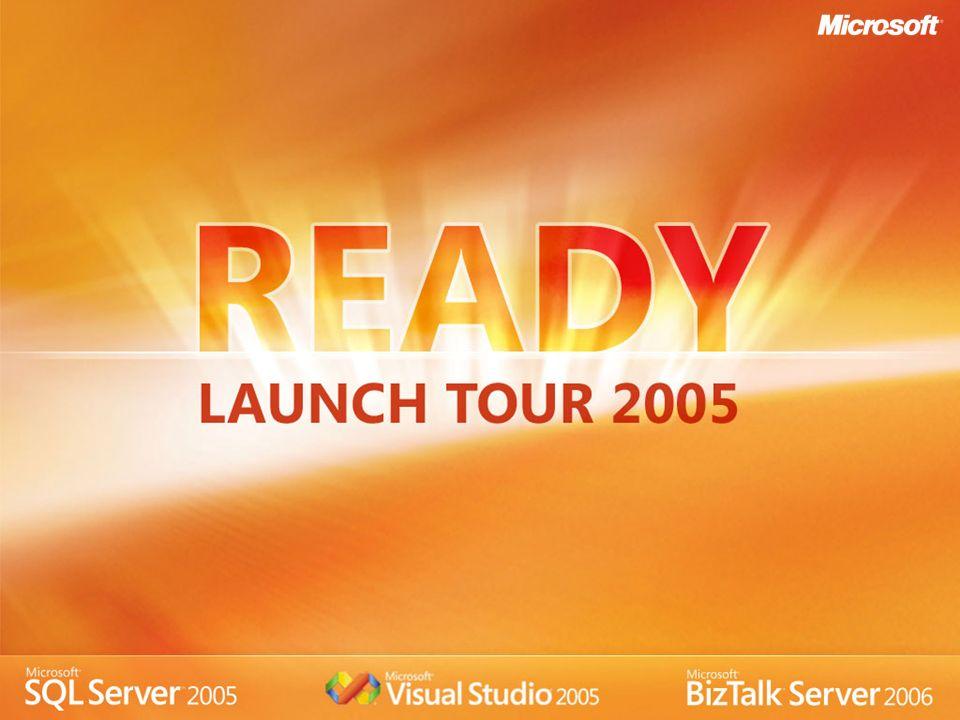 Gestire e monitorare sistemi SQL Server 2005 Silvano Coriani Developer Evangelist Microsoft
