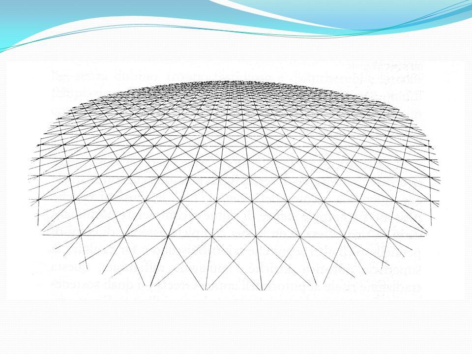 Il gradiente tissurale Quando aumenta la distanza dallosservatore, la tessitura di una superficie diventa più fitta. La variabilità della tessitura è