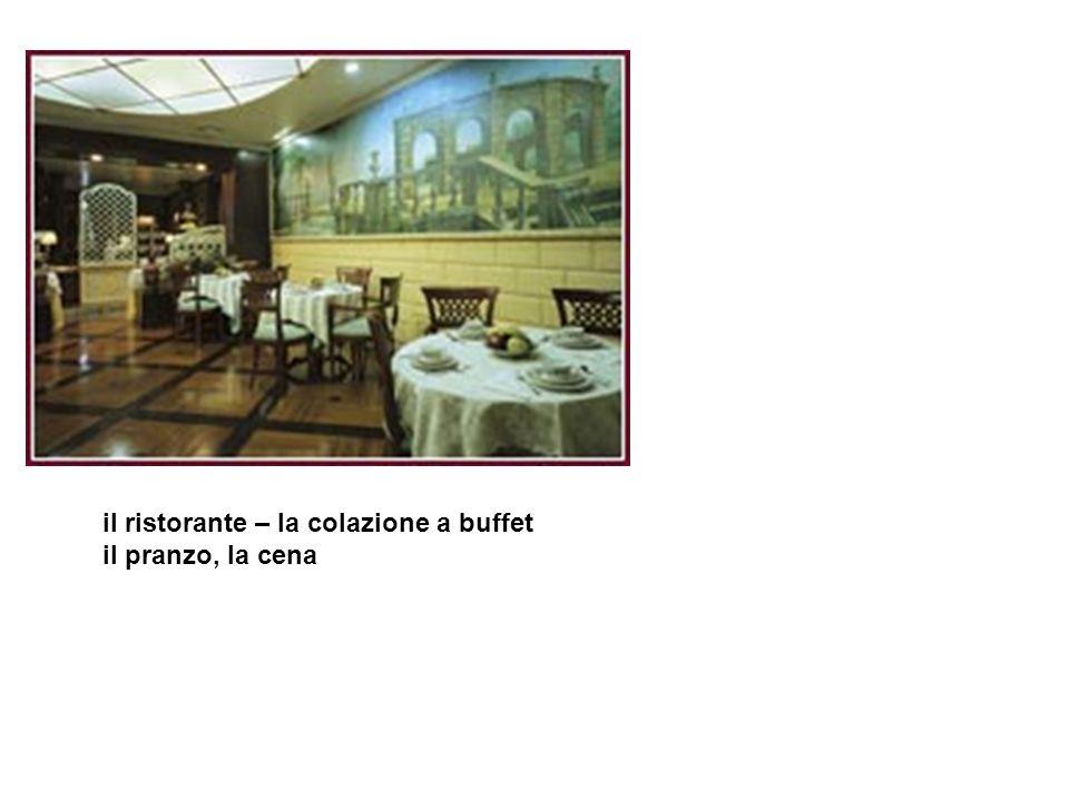The Westin ExcelsiorL hotel e i suoi servizi Generale Ristorante, Bar, Reception 24 ore su 24, Quotidiani, Camere non - fumatori, Camere/strutture per disabili, Ascensore, Cassetta di sicurezza, Riscaldamento, Deposito bagagli, Gay Friendly.