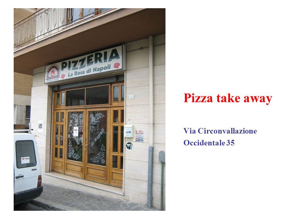 Books and paper Via Matteotti 58 Telefon: 0864274237