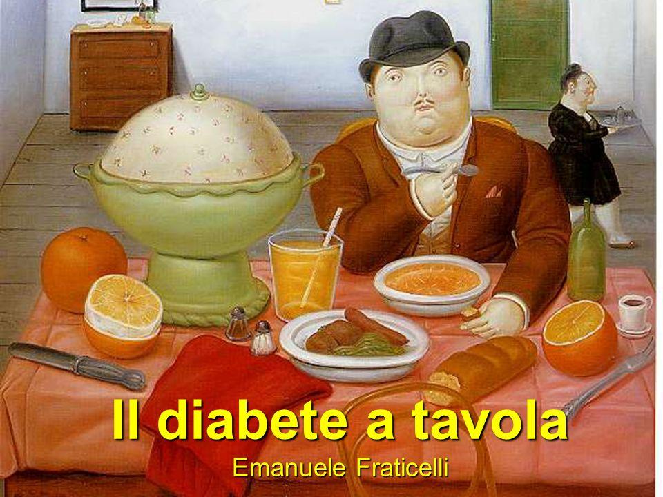 Diabete.