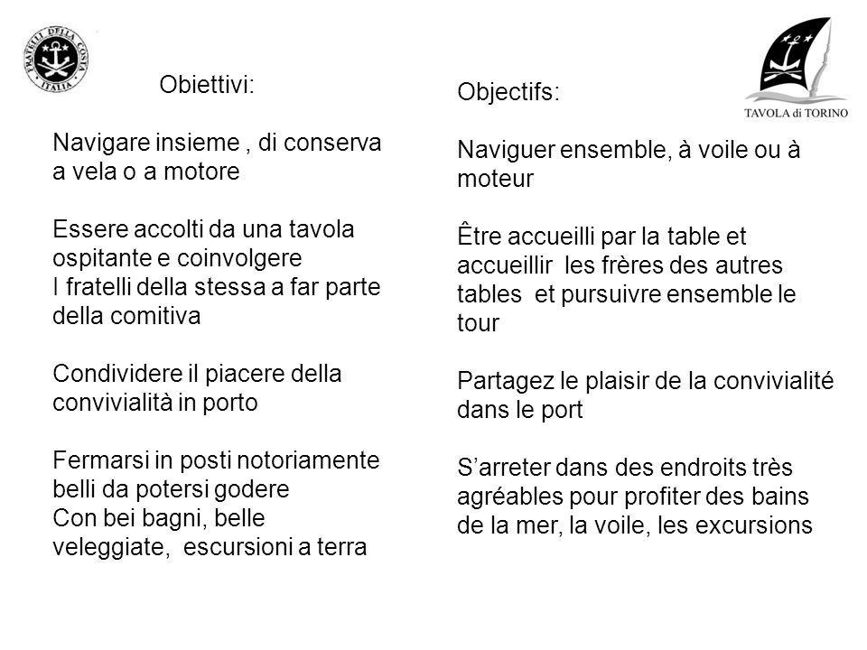 Porto Maurizio - S Jean Cape Ferrat mg 30