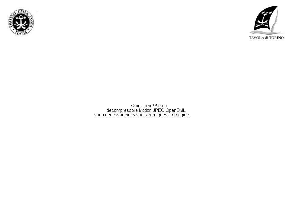 Porto Maurizio - S Jean Cape Ferrat mg 30 S Cape Ferrat- Palau mg 175