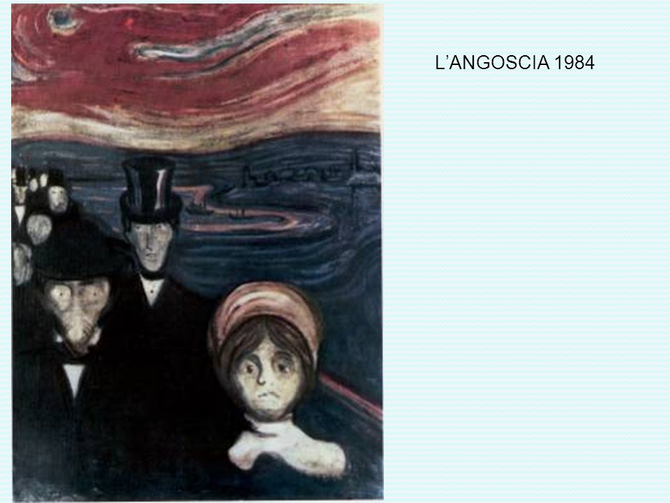 LANGOSCIA 1984