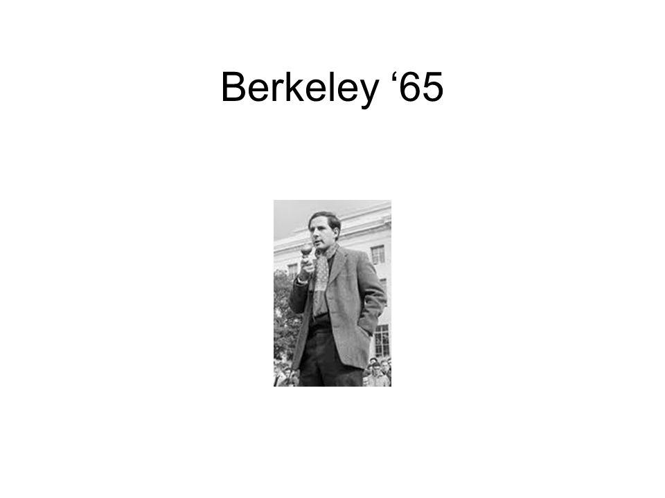 Berkeley 65