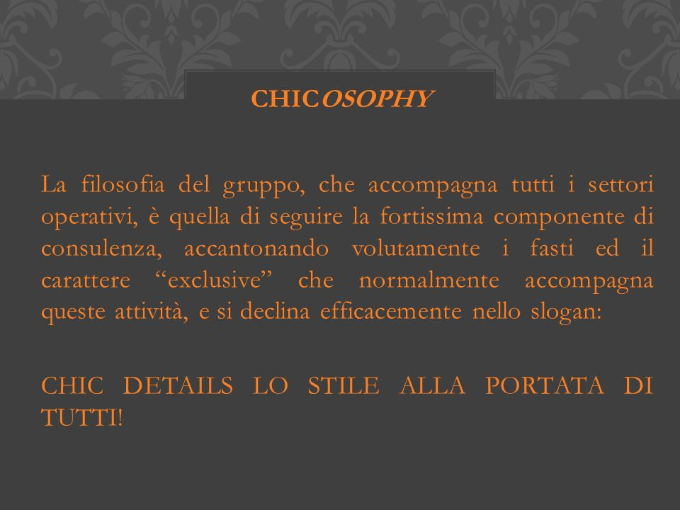PERSONAL SHOPPING IMAGE CONSULTING REGALISTICA AZIENDALE & SU COMMISSIONE SHOPPING TOURS PERSONAL SHOPPING