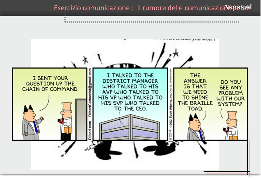 49 Communications Planning Every project should include some type of communications management plan, a document that guides project communications Creating a stakeholder analysis for project communications also aids in communications planning
