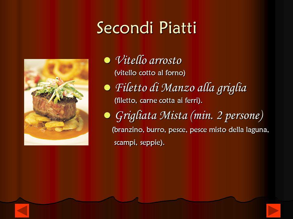 Primi piatti Tagliatelle ai Funghi Porcini (basilico, funghi porcini, olio, tagliatelle). Tagliatelle ai Funghi Porcini (basilico, funghi porcini, oli