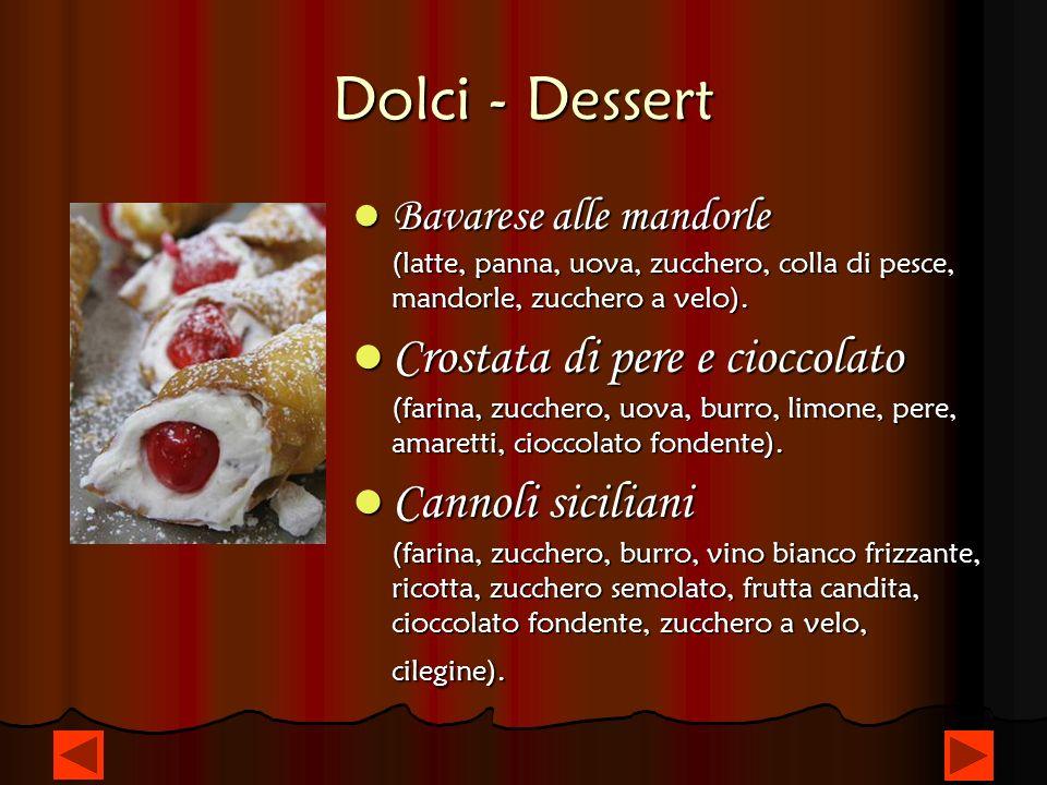 Contorni Carciofi al parmigiano (carciofi, prezzemolo, basilico, aglio, parmigiano, pane, olio d'oliva). Carciofi al parmigiano (carciofi, prezzemolo,