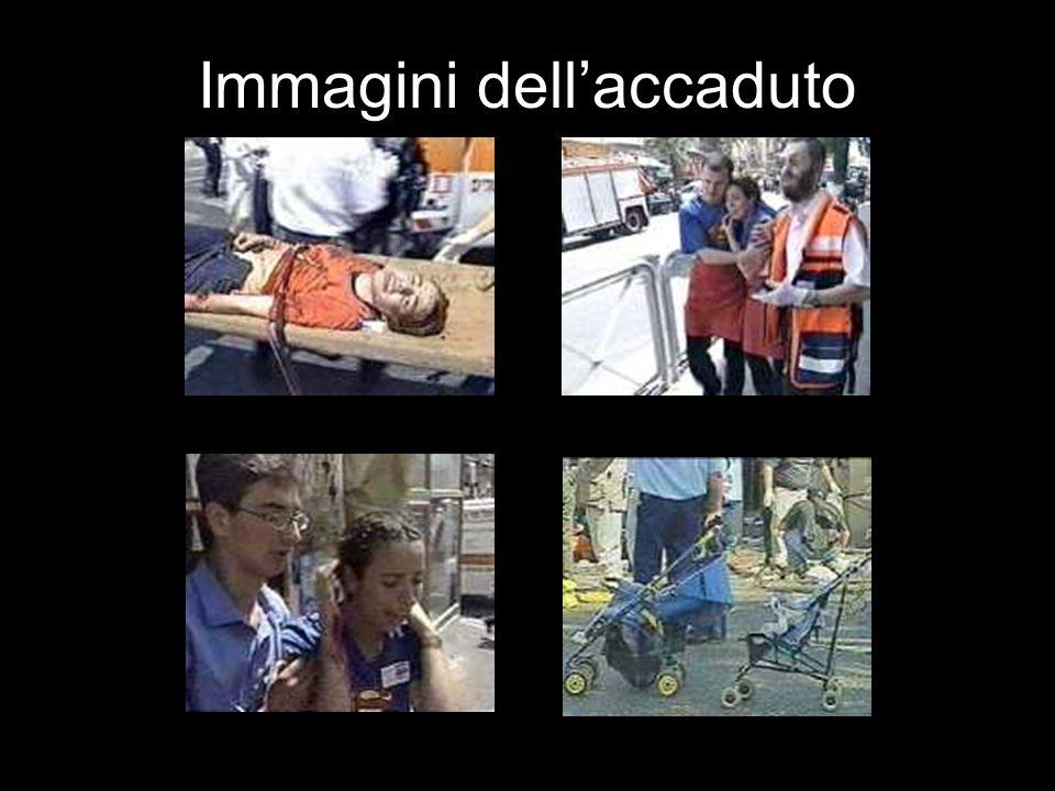 5 vittime facevano parte della stessa famiglia (genitori e i loro 3 bambini) Mordechai Schijveschuurder, 43 Tzira Schijveschuurder, 41 Ra'aya Schijves