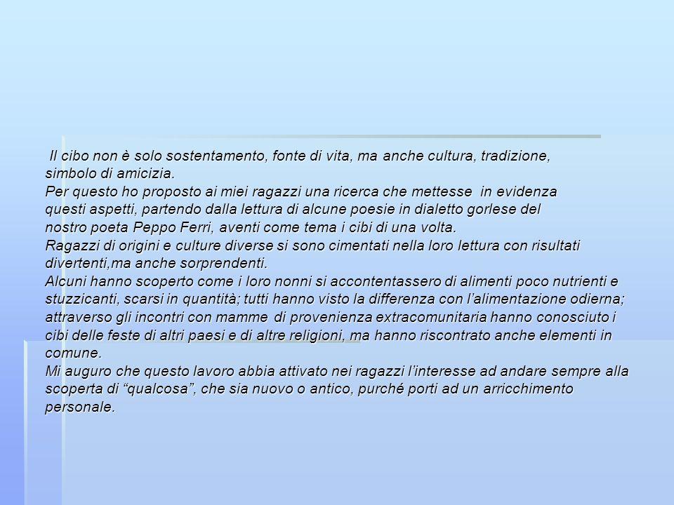 ITINERARIO NEL TEMPO, NELLO SPAZIO, NELLA LINGUA… ANNO SCOLASTICO 2007/2008 CLASSE 5^B