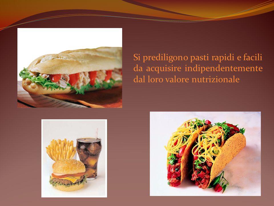 I cambiamenti riguardanti il sushi non avvengono nella forma e nella preparazione ma, in particolare, negli ingredienti e nellatmosfera in cui viene servito.