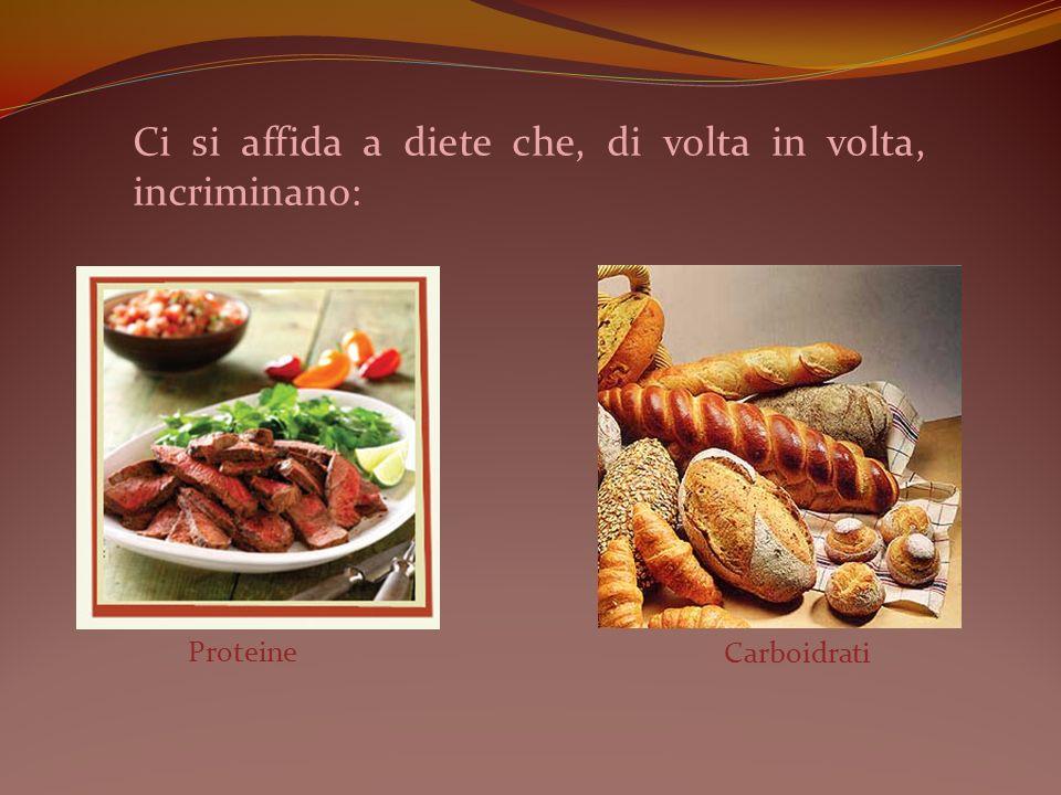 Il comportamento alimentare diviene in questo senso un importante rivelatore: l uomo è ciò che mangia, certo, ma è anche vero che mangia ciò che è, ossia alimenti totalmente ripieni della sua cultura