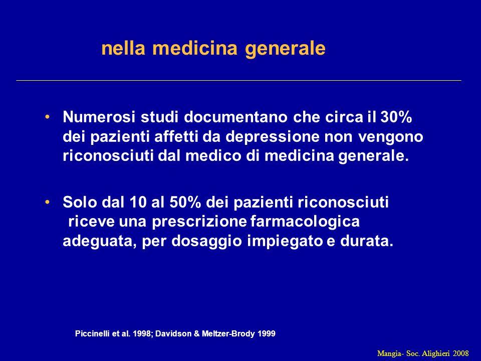 Mangia- Soc. Alighieri 2008 Piccinelli et al.