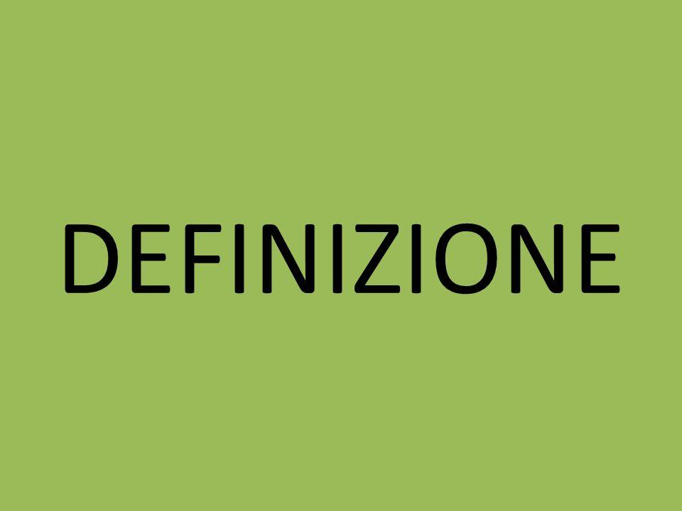 La barriera genetica nei confronti della farmacoresistenza Numero e tipo di mutazioni, impatto delle mutazioni sulla fitness Misurazione della barriera genetica In vitro, in silico, in vivo Il ranking delle barriere dei singoli farmaci Fattori che alterano la barriera genetica Polimorfismi, fallimenti di terapia, interazioni con epitopi La barriera del singolo farmaco e la barriera della combinazione