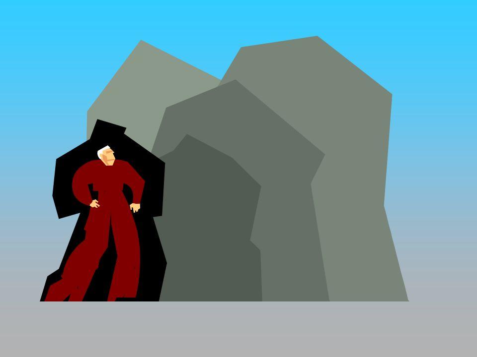 Smemorina chiese al Gigante Nero di fare un patto: lui doveva andare via dalla loro valle in cambio avrebbe ricevuto una pozione per ringiovanire.