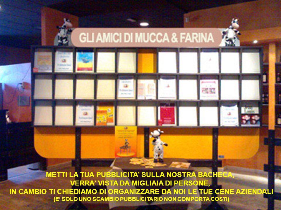 IN COLLABORAZIONE CON Presenta: SESTO S. GIOVANNI Via G. Carducci 221