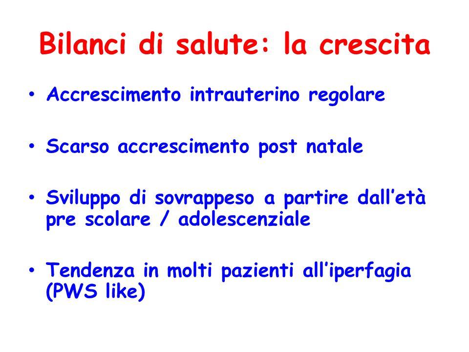 Am J Med Genet A.2010 Feb;152A(2):479- 83.