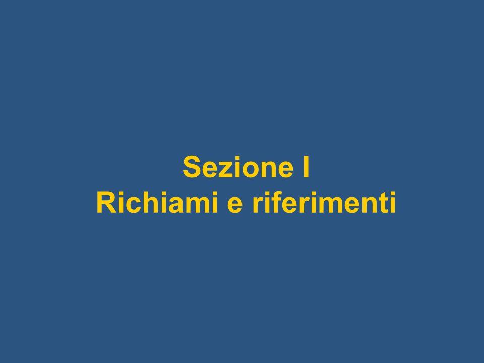 Gli scenari nella redazione del RU Scenario Zero del II RU Scenario Zero del I RU Scenario +5 del I RU Periodo di vigenza del Piano Strutturale