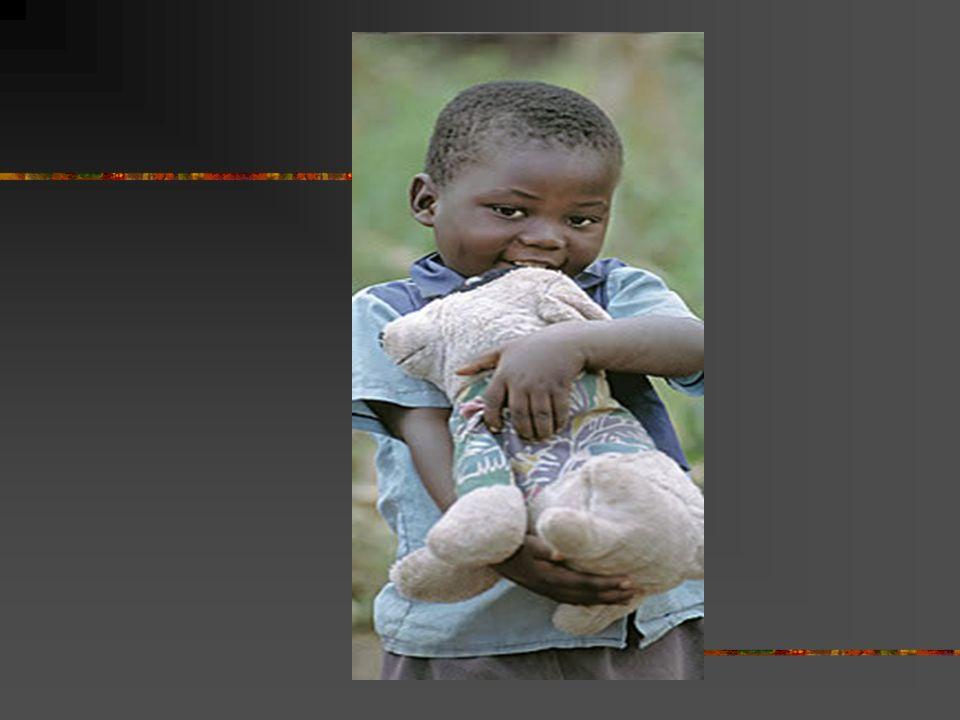 Cioccolato positivo Cioccolato Positivo è una campagna di informazione e sensibilizzazione sulle violazioni dei diritti dellinfanzia coinvolta nei processi produttivi del cacao.
