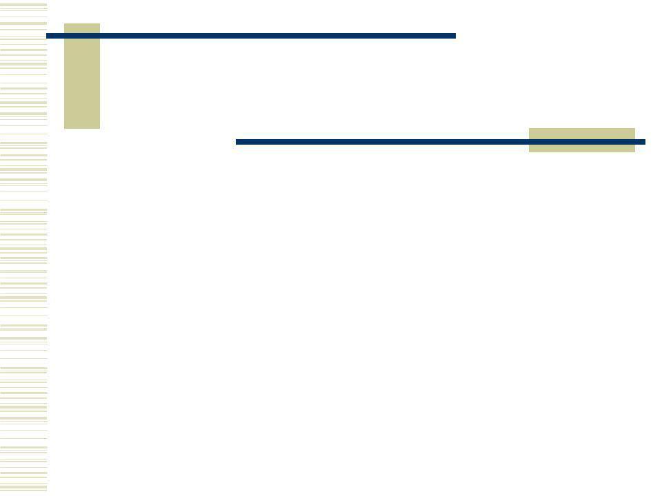 DECOMPRESSIONE Ostruzione intestinale Interventi su stomaco-intestino Distensione addominale Si usa la sonda di Levin lasciata in sede fino alla ripresa della peristalsi