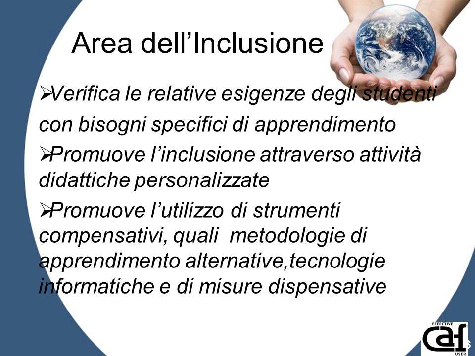 Powerpoint Templates Page 17 Cura la realizzazione del protocollo di accoglienza; dei laboratori di italiano L2; di collaborazioni in rete della collaborazione con tutor di attività educative interculturali Progetto Accoglienza e integrazione degli alunni stranieri in Italia
