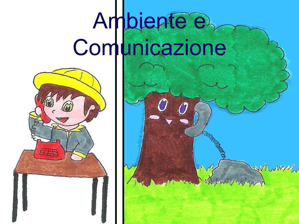 Ambiente e Comunicazione