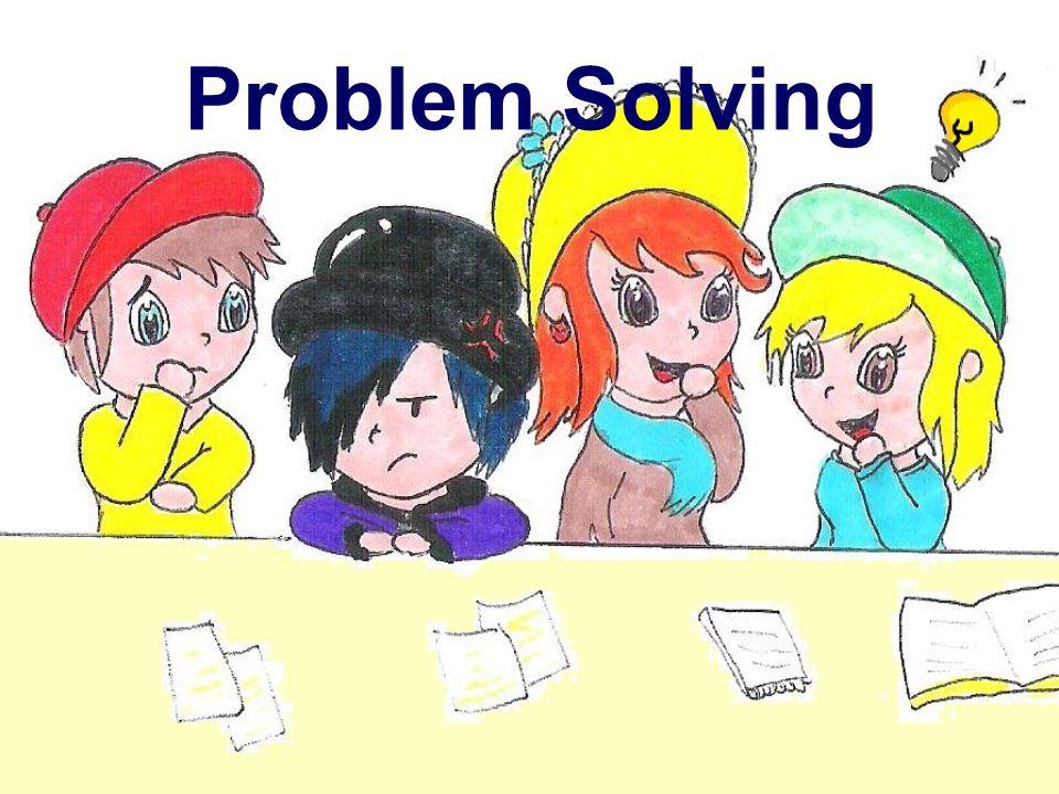 Attraverso un test interattivo, il docente ha cercato di spiegare come giungere ad una decisione dopo aver analizzato un problema da diversi punti di vista.