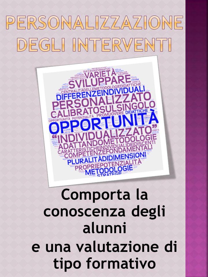 26 Per favorire lacquisizione dellitaliano come seconda lingua, i docenti o un educatore comunale si occupano dellalfabetizzazione.