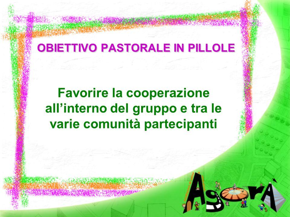Per qualsiasi dubbio, incertezza, chiarimento... NON ESITATE A CONTATTARCI!!!! www.pgudine.it