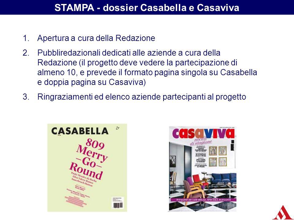 DONNAMODERNA.COM – Speciale Bagno Obiettivo Fornire visibilità alle aziende del distretto delle ceramica dellarea di Civita Castellana su Donnamoderna.com e su Casabellaweb.
