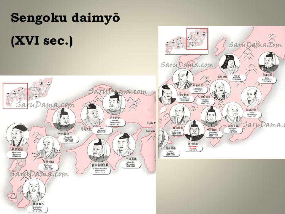 Immagini dal mondo fluttuante: Ukiyo-e 1 Ukiyo: mondo fluttuantevita transitoria Pittura, Stampa Soggetti: vita urbana e dei chōnin, soggetti femminili o paesaggistici Evoluzione: rakuchū-rakugai, focus su personaggi, il loro aspetto e le loro attività Ukiyo-e + stampa a matrice Hishikawa Moronobu: dalle illustrazioni dei romanzi alle stampe a fogli singoli