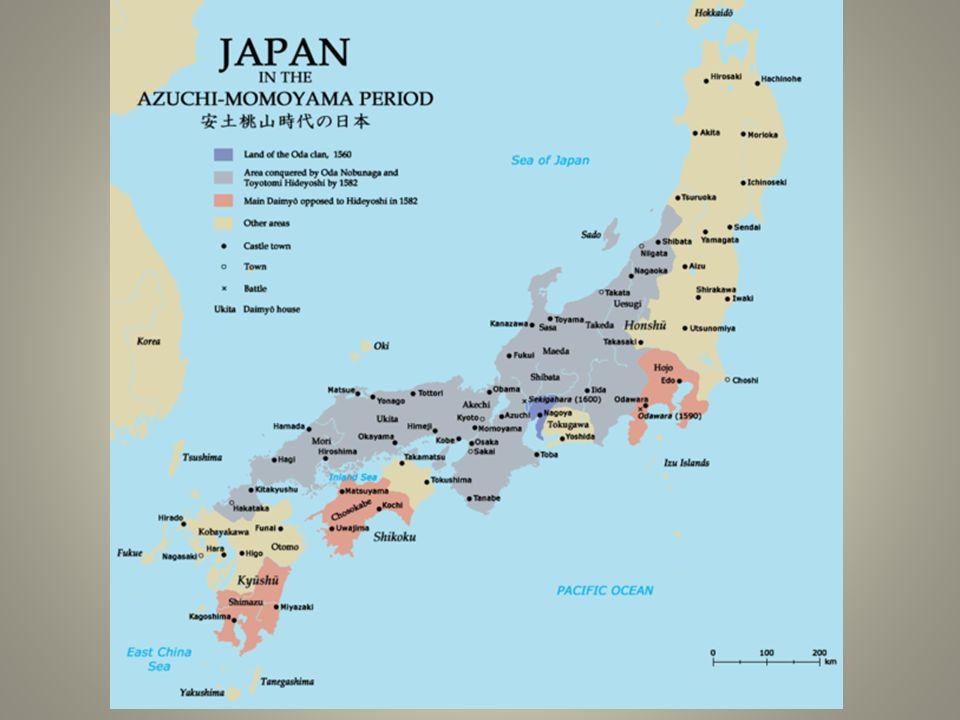 Periodo Meiji (1868-1912) Guerra Russo-Giapponese (1905)