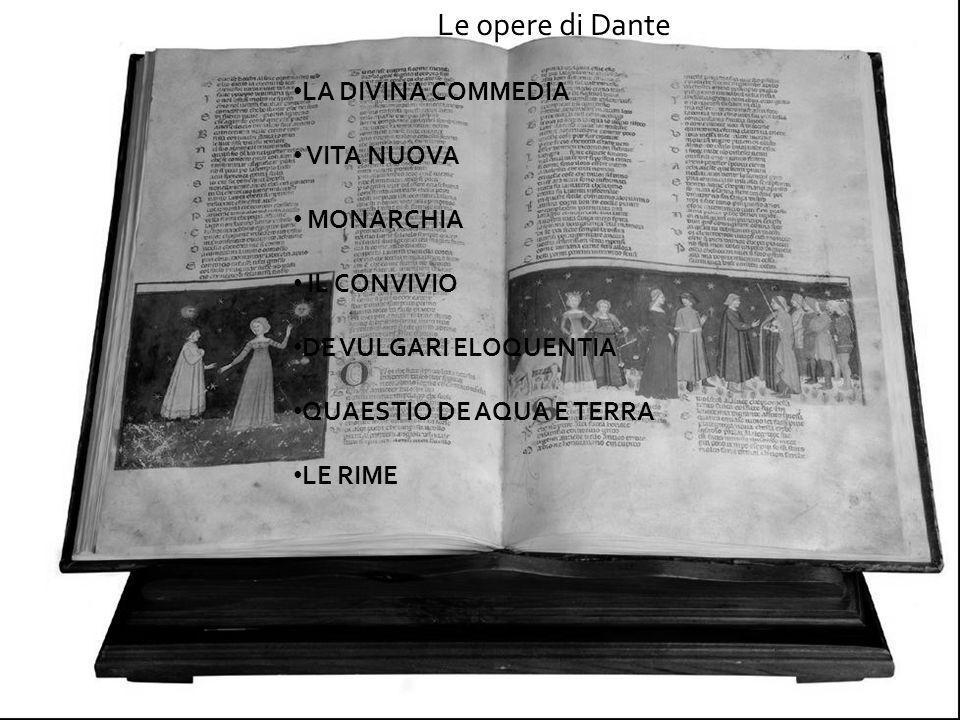 Venne sepolto a Ravenna ed i suoi resti non tornarono più a Firenze.
