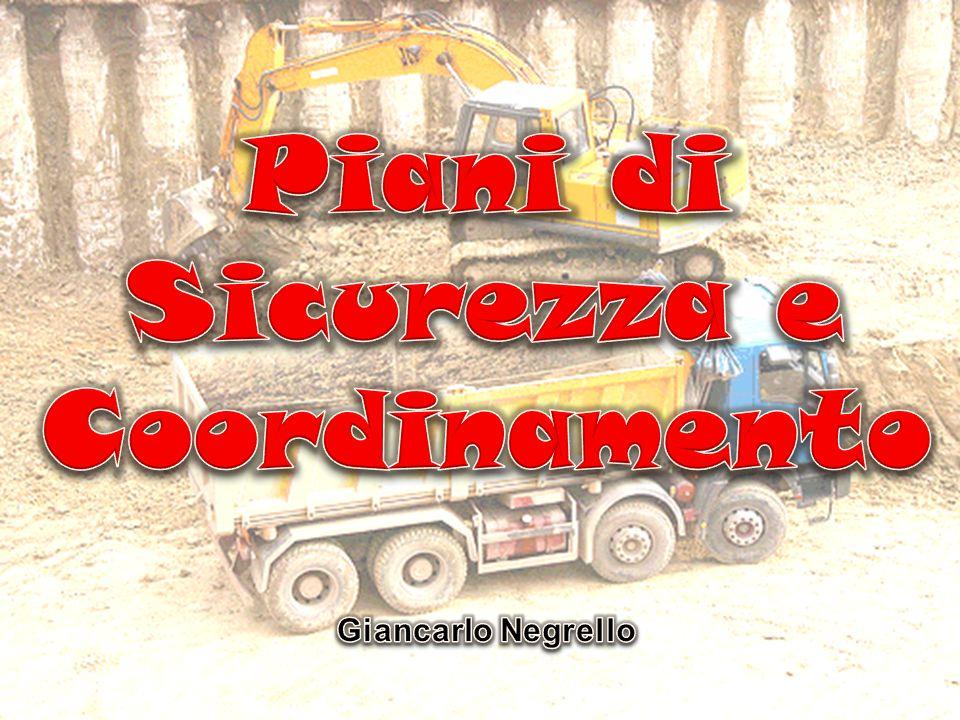 NORMA UNI 10942:2001 NORMA UNI 10942:2001 201212Dott. Giancarlo Negrello