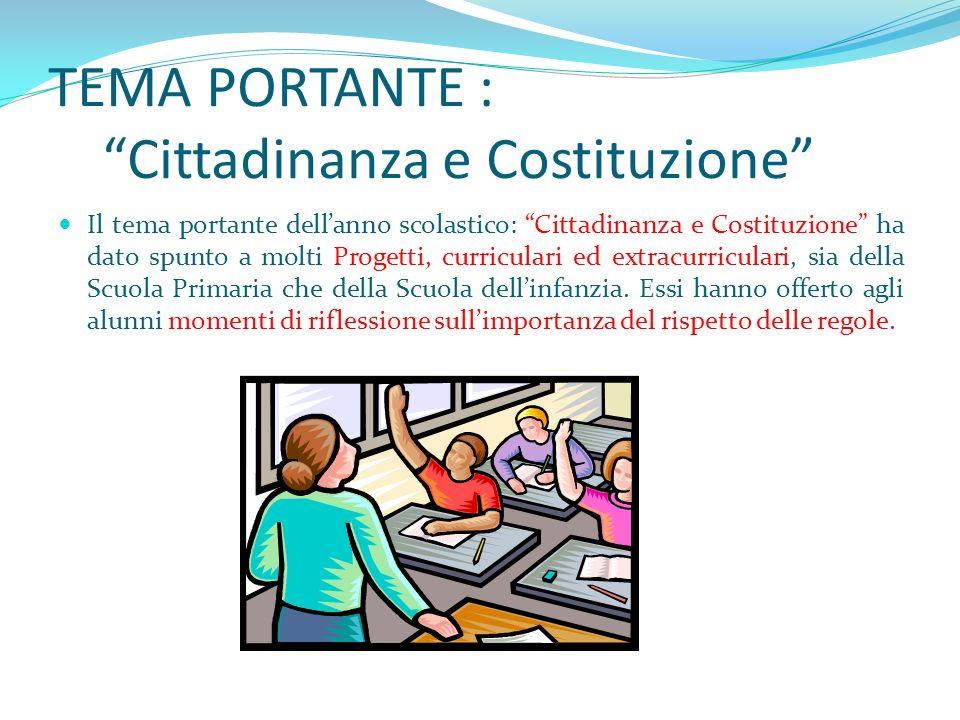 REFERENTI AREA SPINELLI Linguistica e promozione alla lettura Mascioli N.