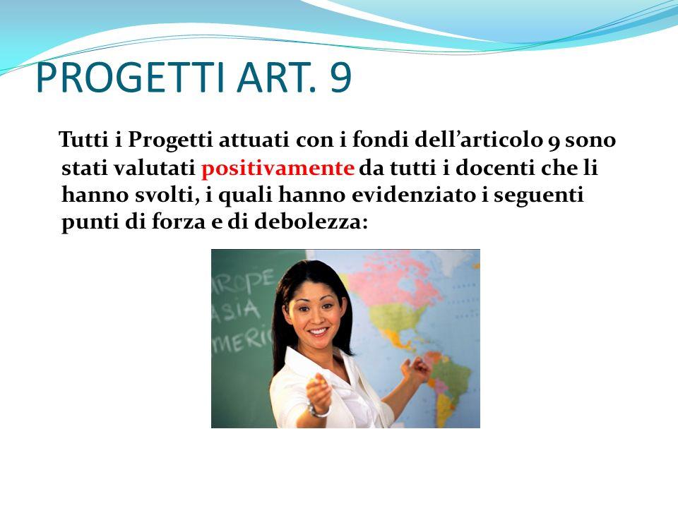 REFERENTI AREA TOSCANELLA Linguistica e promozione alla lettura Giordano Motorio-sportiva De Rosa A.